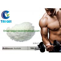 Buy cheap Boldenone Acetate product