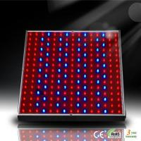 Buy cheap 14W LED Aquarium Panel for Marine Fish and Coral Reef Growth product