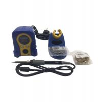 Buy cheap 70W Hakko Electronic Soldering Station Excellent Thermal Recovery 100 X 120 X 120mm product