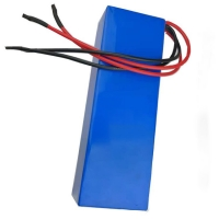 Buy cheap 1C Discharge UN38.3 30Ah 12V Lipo Battery Storage product