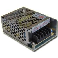 Buy cheap Universal 36 Watt Industrial Switching Power Supply DC 5V - 24V CE ROHS Approved product