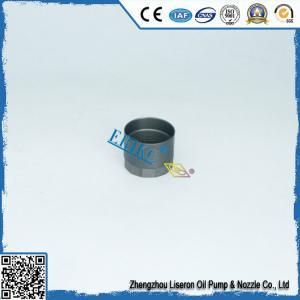 Buy cheap NUT BOSCH INJECTOR PART F00RJ00845 Tensioning nut F00R J00 845  tension nut F 00R J00 845 product