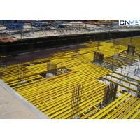 Quality Timber Beam H 20 Slab Formwork Systems Floor Prop OEM / ODM Available for sale