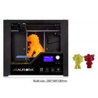Buy cheap FDM Type Large Volume 3D Printer product