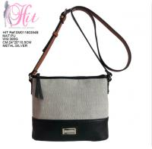 Buy cheap Wholesale Custom PU leather women hand bags ladies tote shoulder bag ladies handbags product