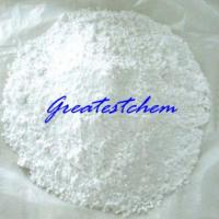 Buy cheap Melamine Factory product