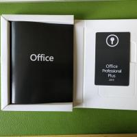 Buy cheap Online Activation Microsoft Office 2019 Pro Plus Key Card Office 2019 Profession from wholesalers