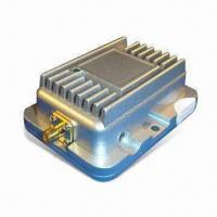 Buy cheap 802.11B/G Signal Booster with 500mW Output Power for Indoor Use product