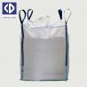 Buy cheap Professional FIBC Bulk Bags / Polypropylene Big Bags Eco Friendly Material from wholesalers