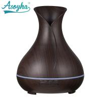 Buy cheap Ultrasonic Aroma Air Humidifier Tabletop / Portable Installation For Bedroom product