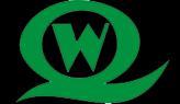 China NINGBO QIWEN TOOLS CO., LTD logo
