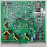 Buy cheap Sales At Huaswin PCB Assembly White Silkscreen FR4 Material Green Solder Mask product