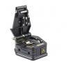 Buy cheap SKL - 6C FTTH Fiber Optic Cleaver , Fiber Optic Cutter 3 Years Warranty product