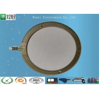 Buy cheap 3M300 Capacitive Touch Circuit product