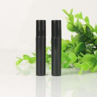 Buy cheap All Black Perfume Pen Spray Small Capacity For Perfume Carrying 2/3/4/5ml product