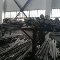 Buy cheap UNS N06230 Plate, Sheet, Strip, Foil, Billet,  Bar, Wire,factory direct sale product