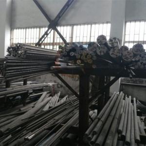 Buy cheap UNS N06230 Plate, Sheet, Strip, Foil, Billet,  Bar, Wire,factory direct sale product