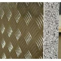 Buy cheap Aluminum Foam With Aluminum Sheet (AF-MA) from wholesalers
