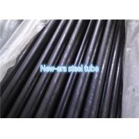 Buy cheap ASTM A213 T9 / T11 Seamless Boiler Tube For Superheater Steel Material product