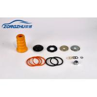 Buy cheap Land Rover L322 Front Air Suspension Spring Repair Kits Unit RNB000750 RKB500082 product
