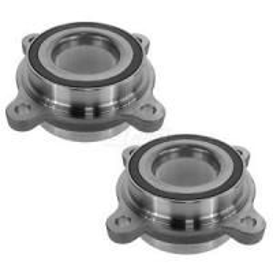 Buy cheap Timken SET426 Wheel Bearing and Race Set torrington needle bearing product
