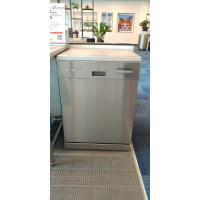 Buy cheap Water Saving Home Dish Washing Machine For Hotel , Restaurants And Guest House product