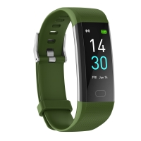Buy cheap Men Smartwatch for Android Heart Rate Monitor Blood Pressure Sports Tracker Wristband product