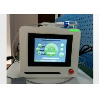 Buy cheap Non Invasive Laser Treatment Equipment For Deep Tissue Laser Therapy For Back Pain product
