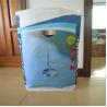 Buy cheap fertilizer bag/grain bag/woven pp bag/plastic bag/pp woven bag from wholesalers