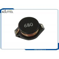 Buy cheap 1608 1306 1312 1808 Low Reslstance Surface Mount SMD Power Inductor 47uH 20% For from wholesalers