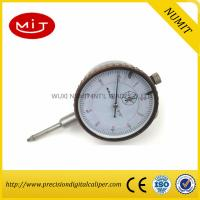 Buy cheap Measuring Instruments for China Dial Bore Gauge with 40mm,55mm 60mm/Dial drop Indicator product