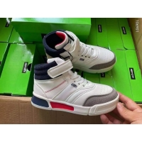Buy cheap Childrens Fashion Trend Causal Sport Shoes ** KK – 016/21-2 / 80 product