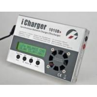 Buy cheap Balance Charger/Discharger(1010b+) from wholesalers