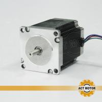 Buy cheap ACT 23HS8430 hybrid stepper motor product