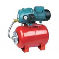 Buy cheap High Pressure AUTODP-750A Series Automatic Deep Well  Water Pump With Injector Body  For Sale  1HP product