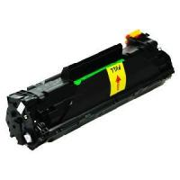 Buy cheap 285A for HP Toner Cartridge product