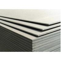Buy cheap Wall Panel-Calcium Silicate Board from wholesalers