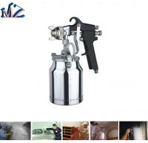 China PQ-2UB American Style High Pressure Gun Spray Paint on sale