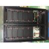 Buy cheap 48V600Ah Solar Backup Batteries Intellengent Building Power Supply product