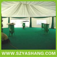 Buy cheap Marquee,marquees,Safari Tents,Resort Tents,exclusive tents,Luxury Marquee & Tent Hire,Marquees F product