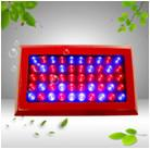 Buy cheap Hydroponics LED Indoor Grow Lights / Garden Fluorescent Grow Lights from wholesalers