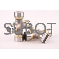 Buy cheap WH110 Precision industrial universal joints for connection automobile parts Universal Joint product