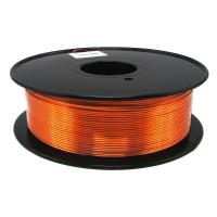 Buy cheap 13 Colors 3D PLA  Filament 1.75mm Plastic Consumables Maker Bot / RepRap 3D product