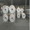Buy cheap 3000m 1 inch Chicken Wire Netting Hexagonal Wire Netting Galvanized product
