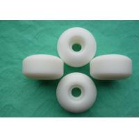 Buy cheap Urethane Skateboard Wheel product
