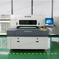 Buy cheap Printed Circuit Boards Inkjet PrintingInkjet Legend Printing Solutions from wholesalers