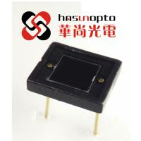 Buy cheap TOCON_C2_01 TOCON_C3 TOCON_C4 TOCON_C5 TOCON_C6 UVC-only SiC based UV photodetector with integrated amplifier product