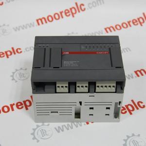 Buy cheap ABB DSQC 266G 3HAB5501-1/2B product