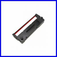 Buy cheap Ribbon Cassette For Max Er-IR102 product