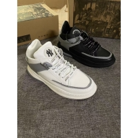 Buy cheap Mens High Quality Fashion Trend Running Sport Shoes ** AHF-F05 /36 product